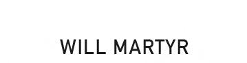 Will Martyr
